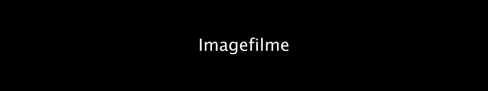 Film (4)