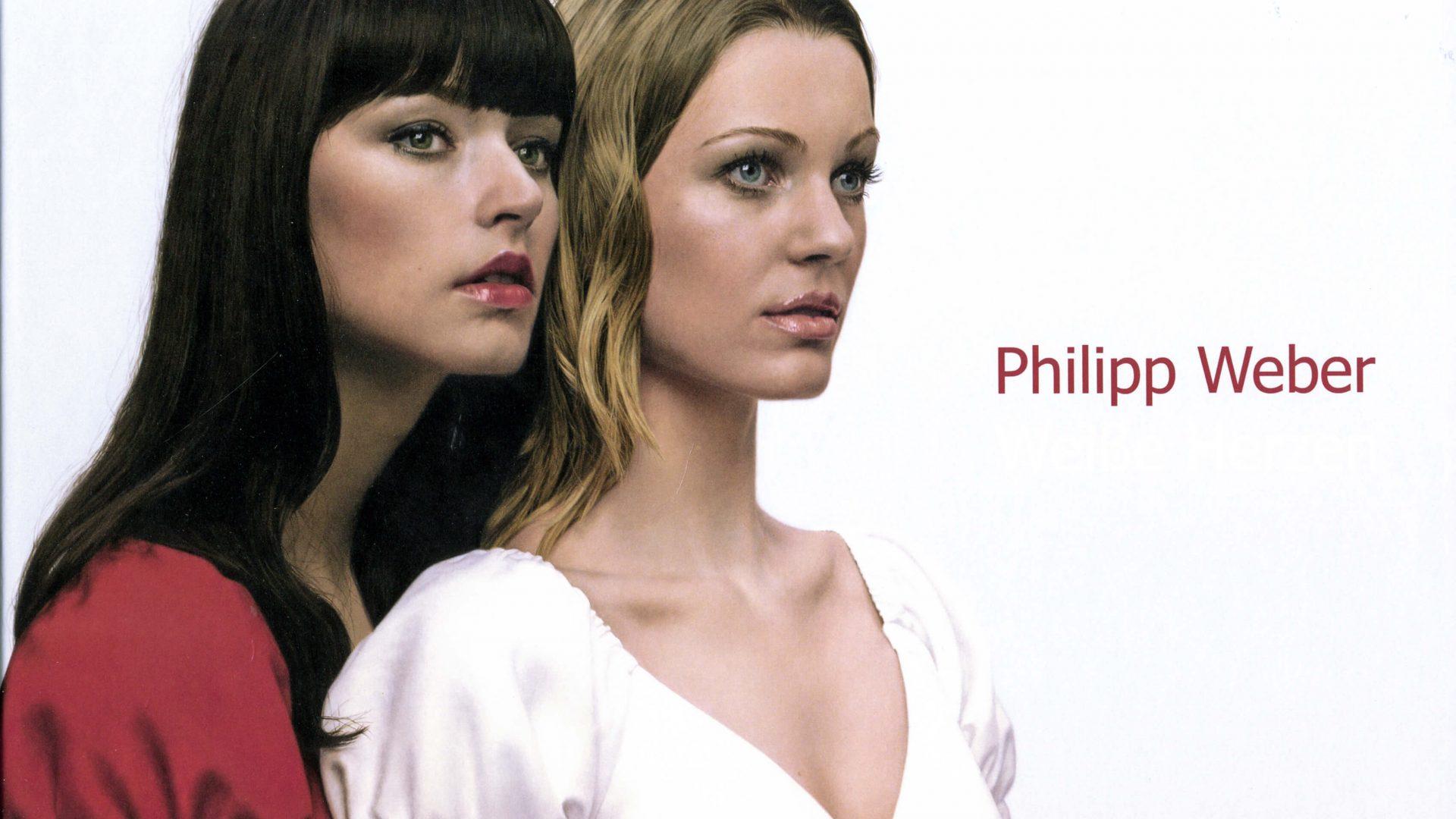 Philipp Weber neu Startbild